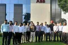 ABB-TECHNOLOGY-MEET