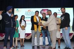Sanscriti-Best-Enterpreneur-Award