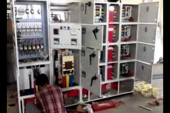 Retrofitting Services